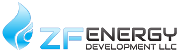 ZF Energy Development, LLC Logo